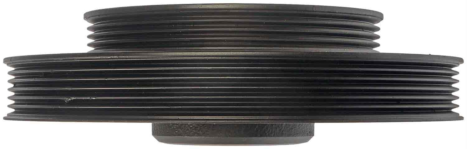 Dorman Products 594-186