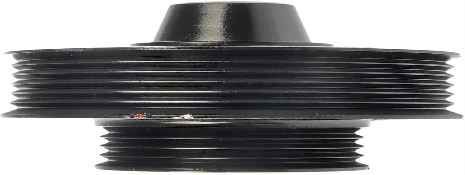 Dorman Products 594-187