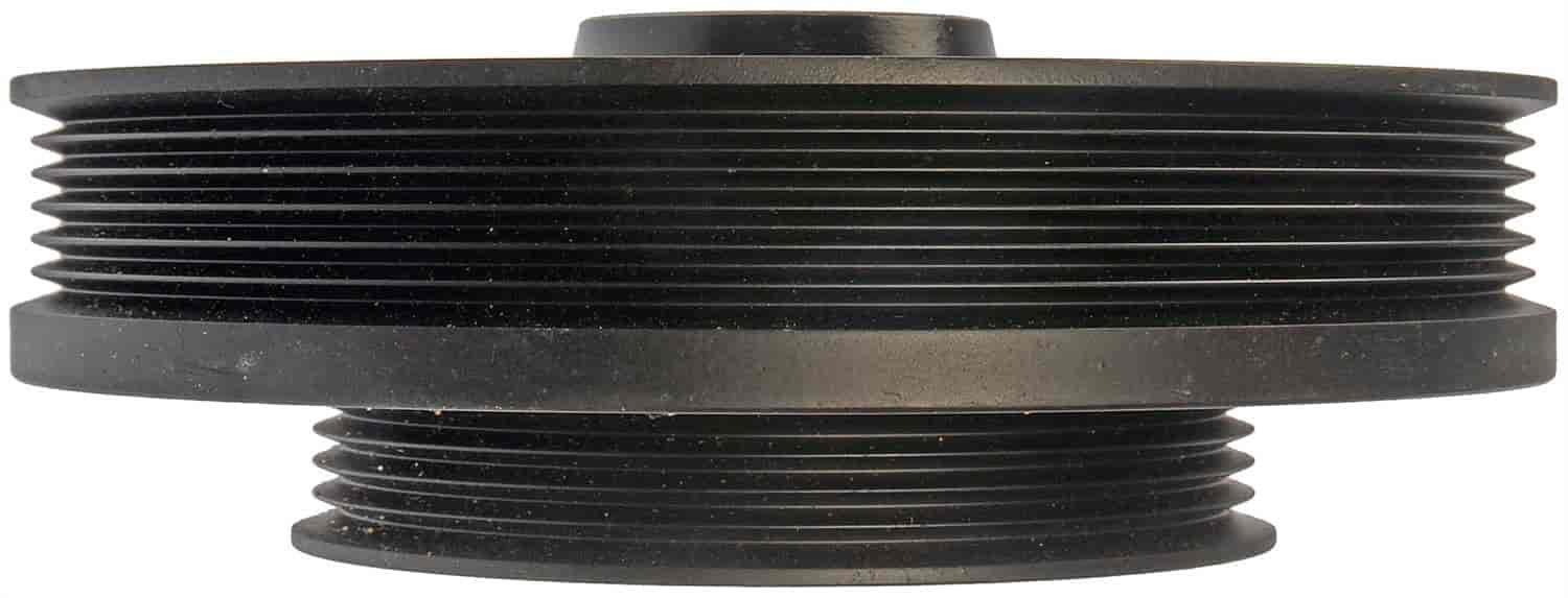Dorman Products 594-192