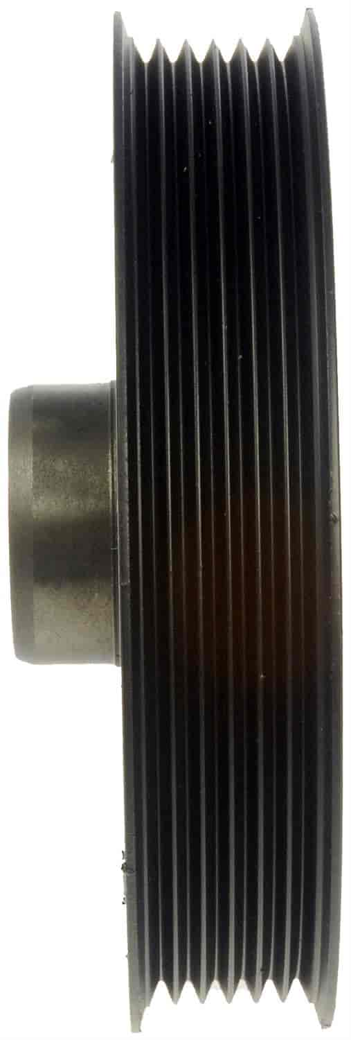Dorman Products 594-196