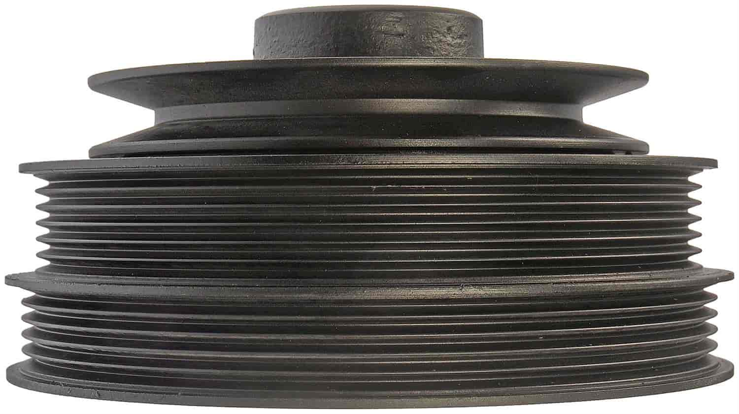 Dorman Products 594-199
