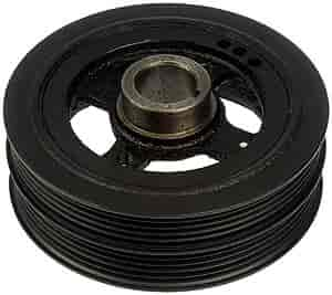 Dorman Products 594-202