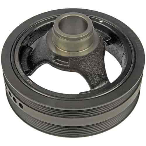 Dorman Products 594-209