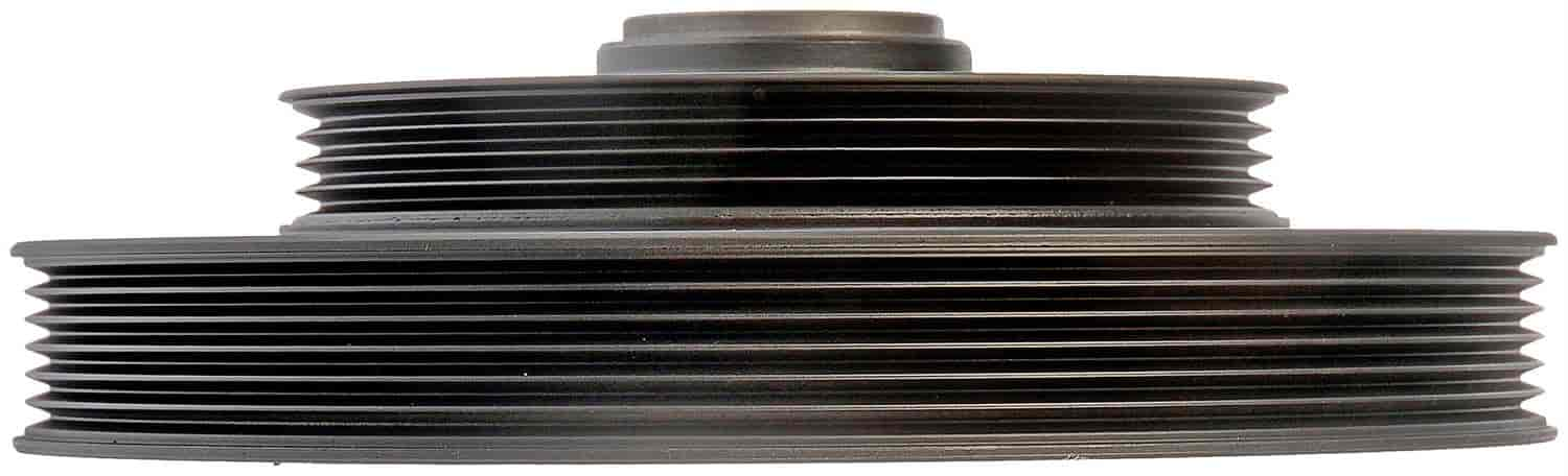 Dorman Products 594-212
