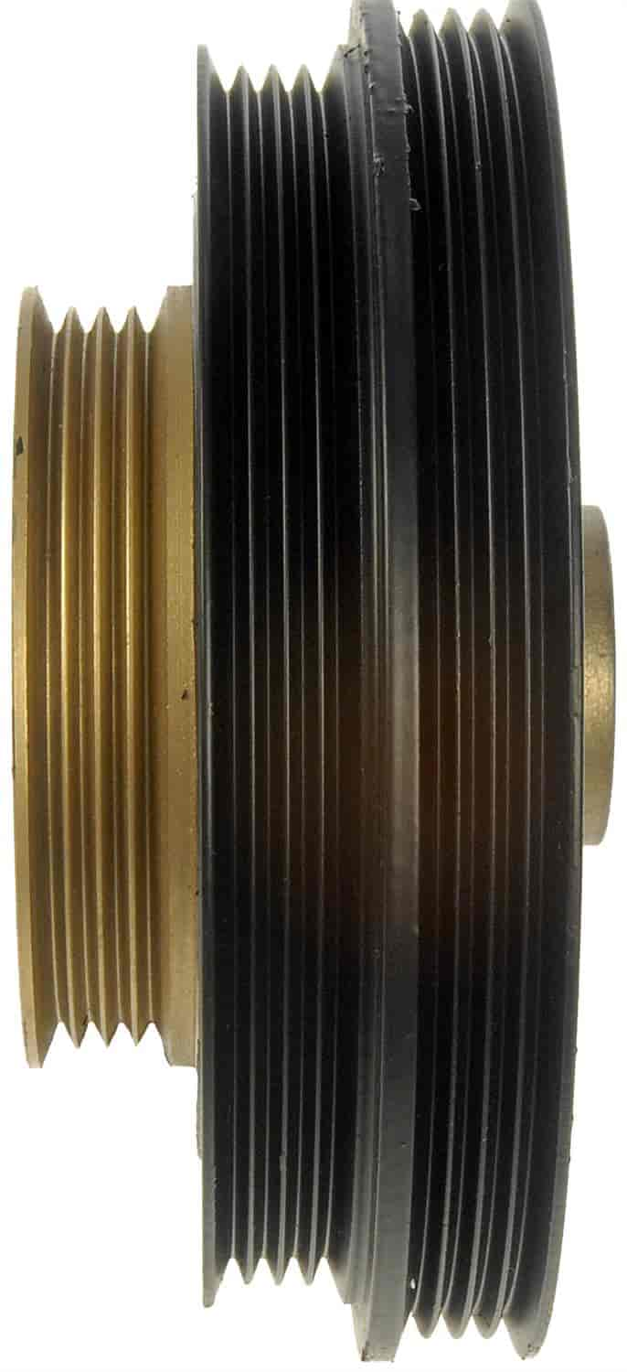 Dorman Products 594-214