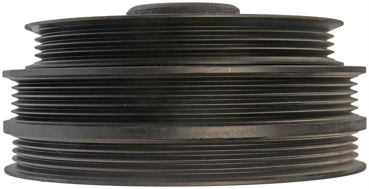 Dorman Products 594-215