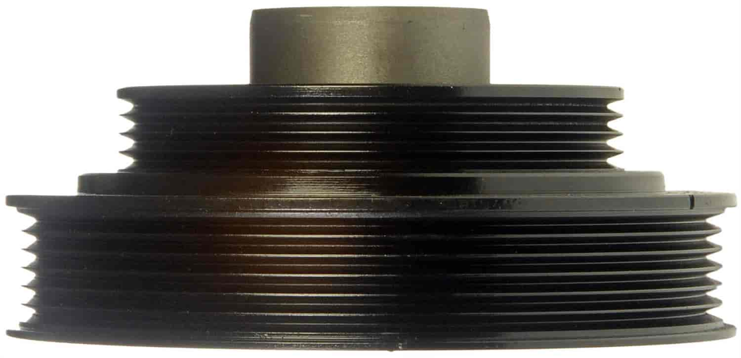 Dorman Products 594-219