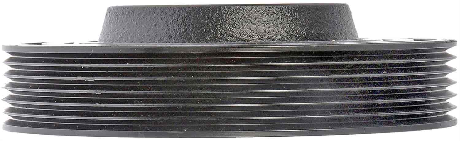 Dorman Products 594-221 - Dorman Harmonic Balancers
