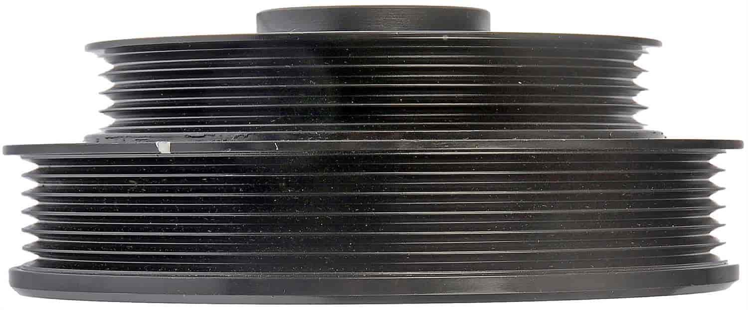 Dorman Products 594-227