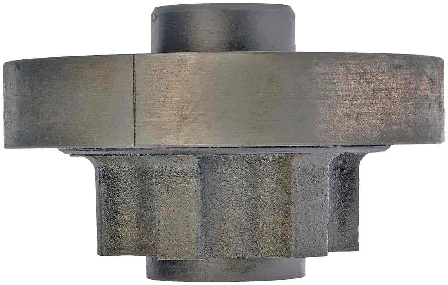 Dorman Products 594-228