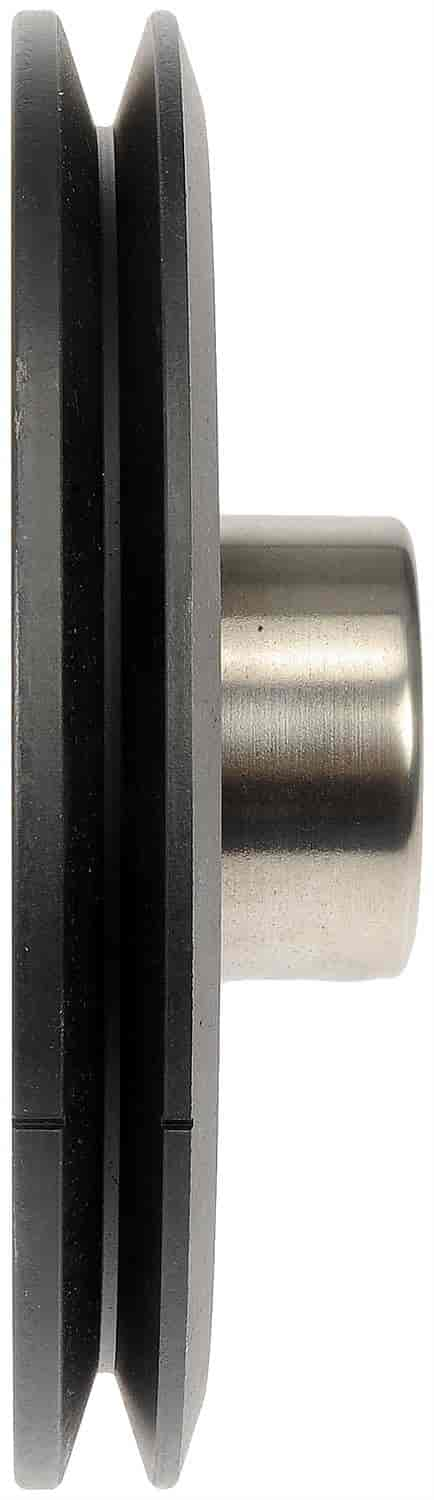Dorman Products 594-243
