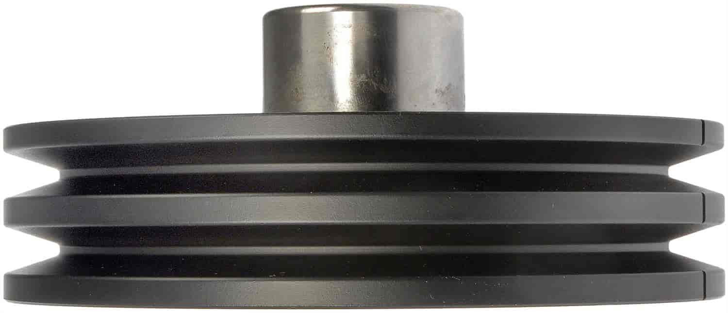 Dorman Products 594-244