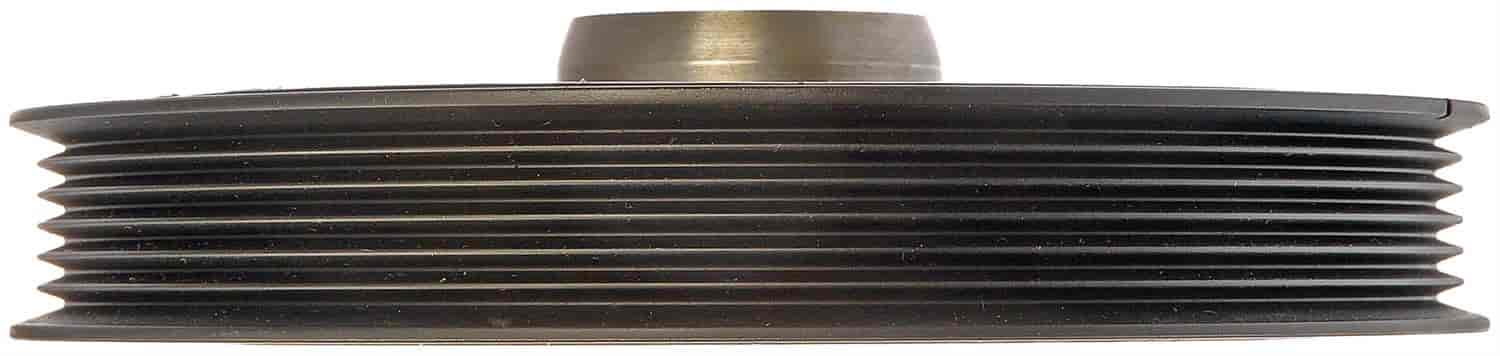 Dorman Products 594-254
