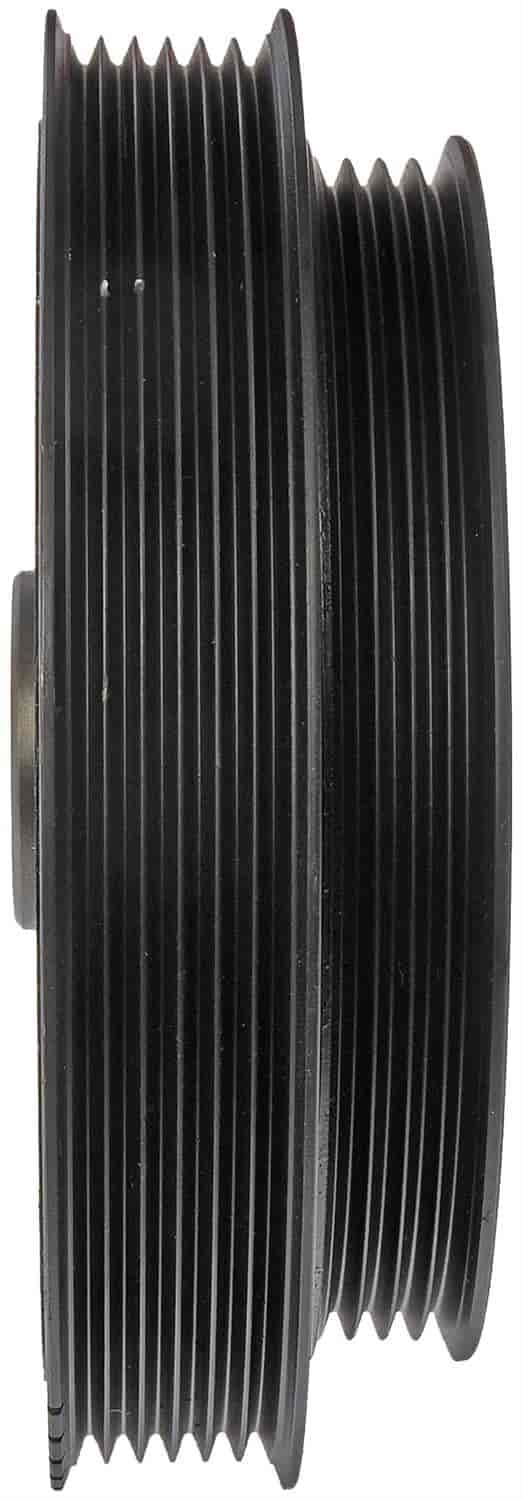 Dorman Products 594-258