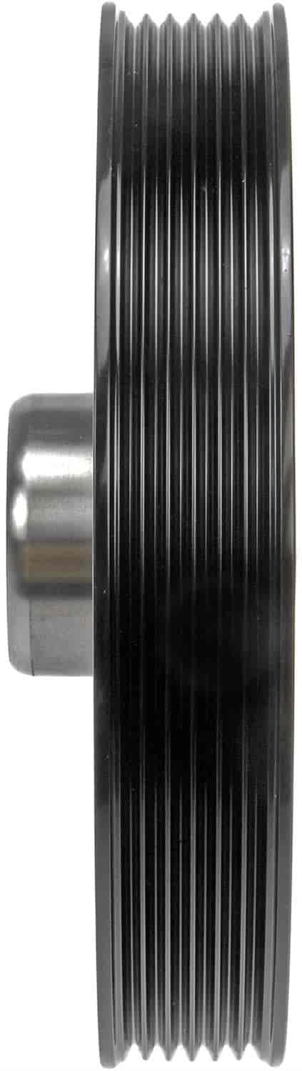 Dorman Products 594-266