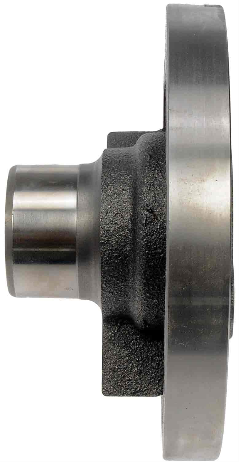 Dorman Products 594-269