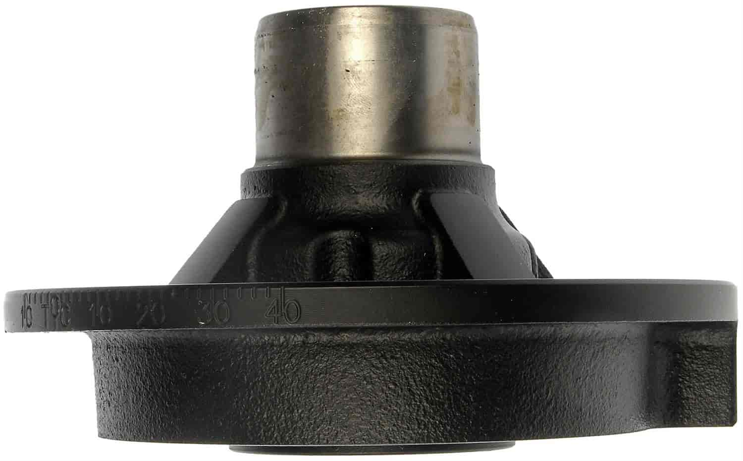 Dorman Products 594-272