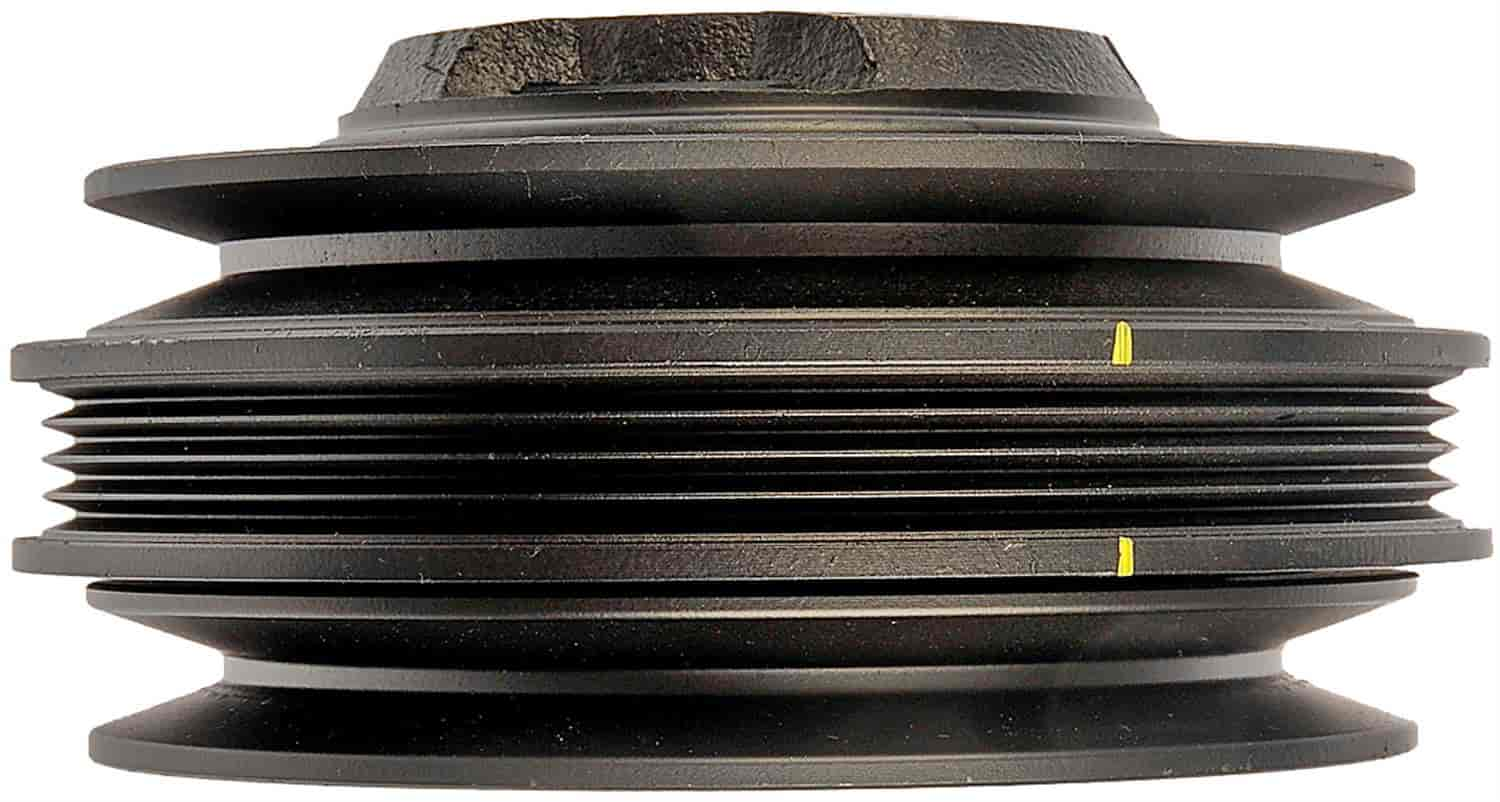 Dorman Products 594-281
