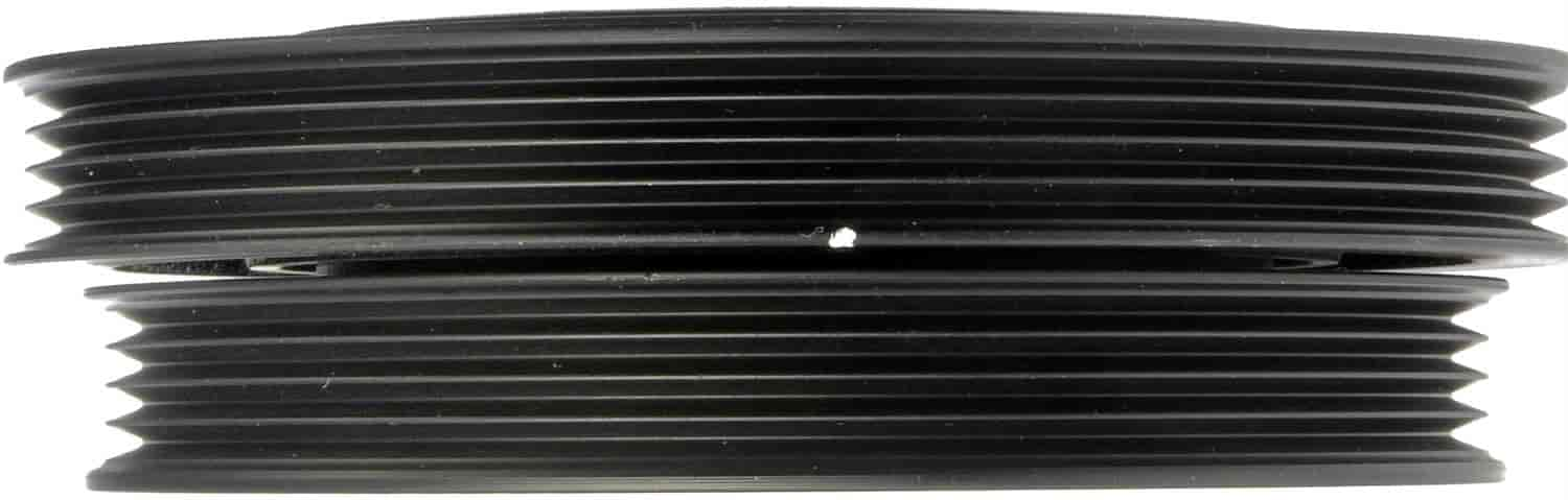 Dorman Products 594-284