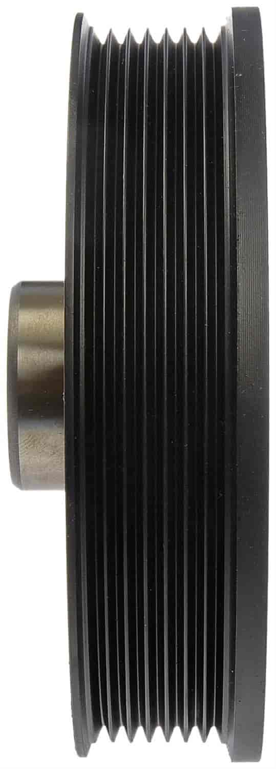 Dorman Products 594-304