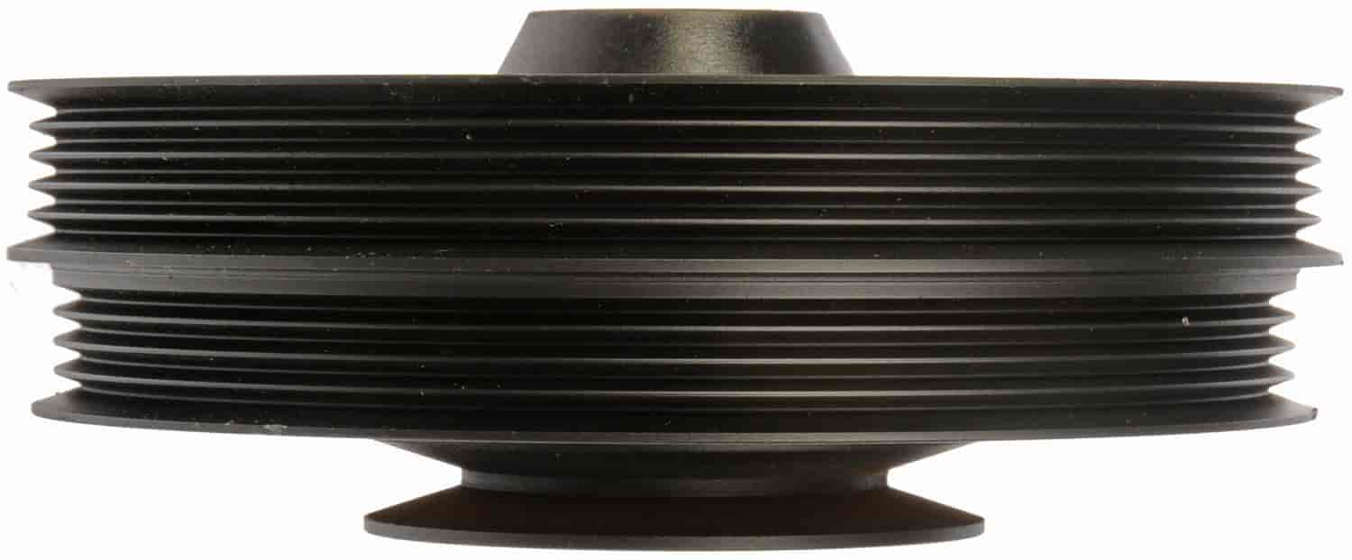 Dorman Products 594-305