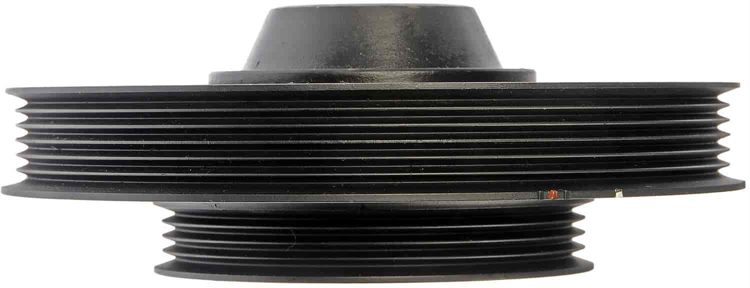 Dorman Products 594-306
