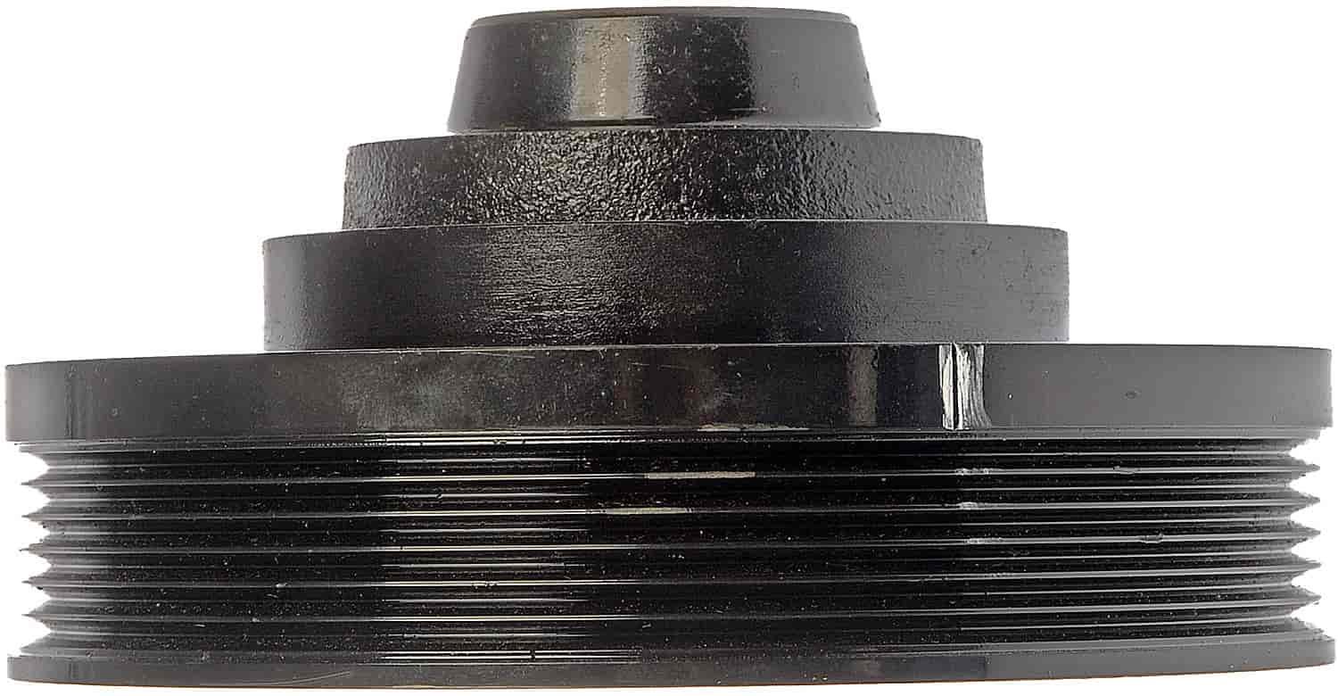 Dorman Products 594-308