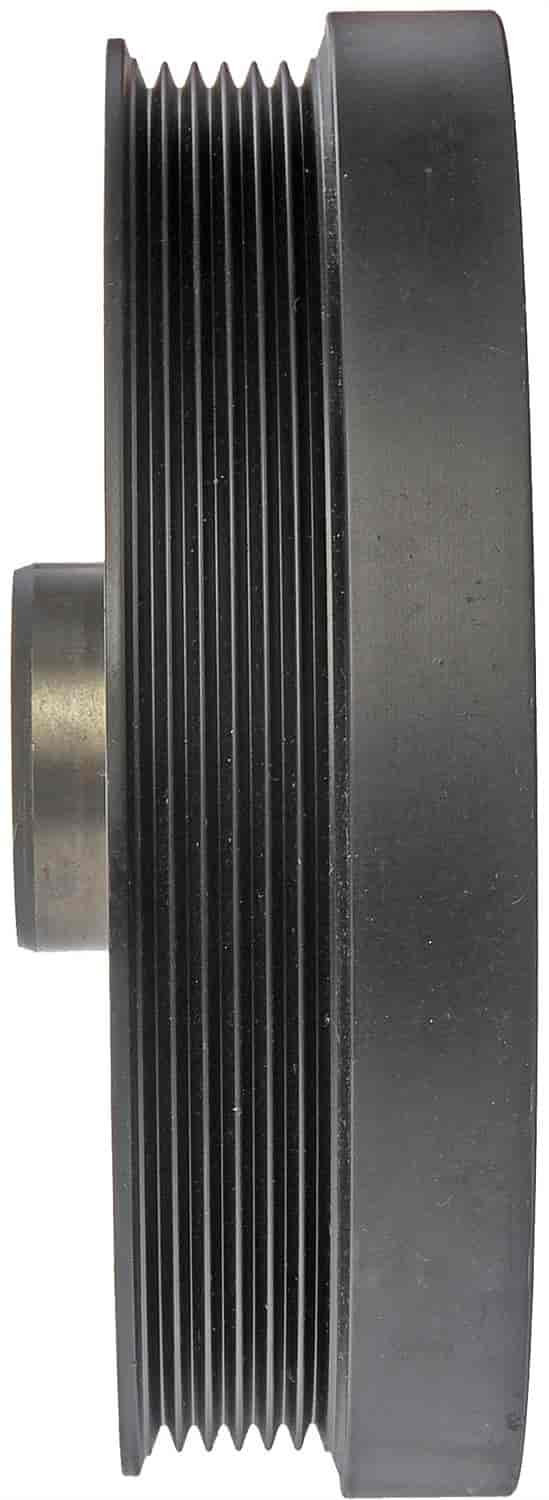 Dorman Products 594-311