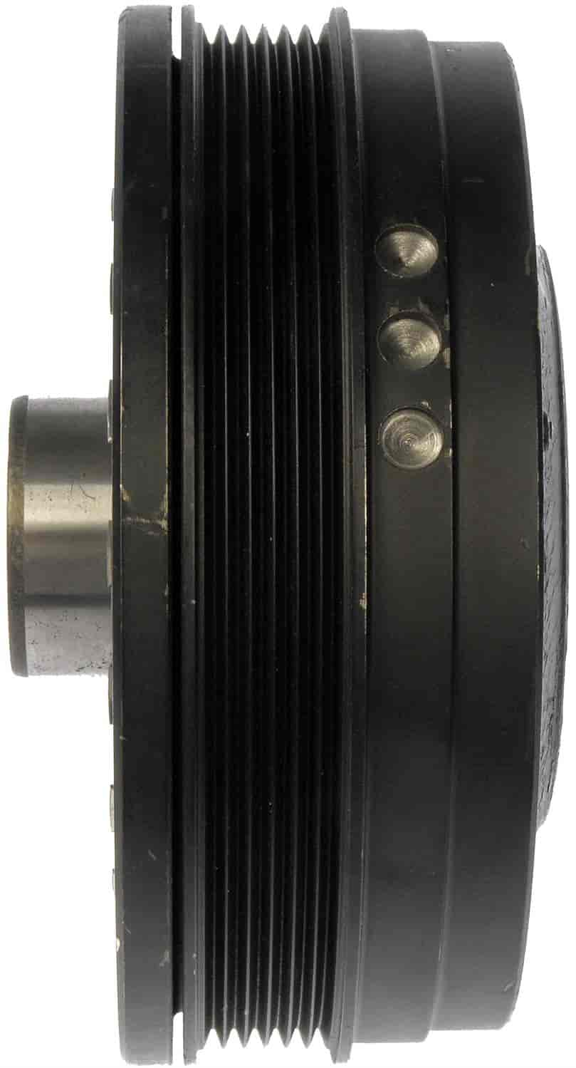Dorman Products 594-312