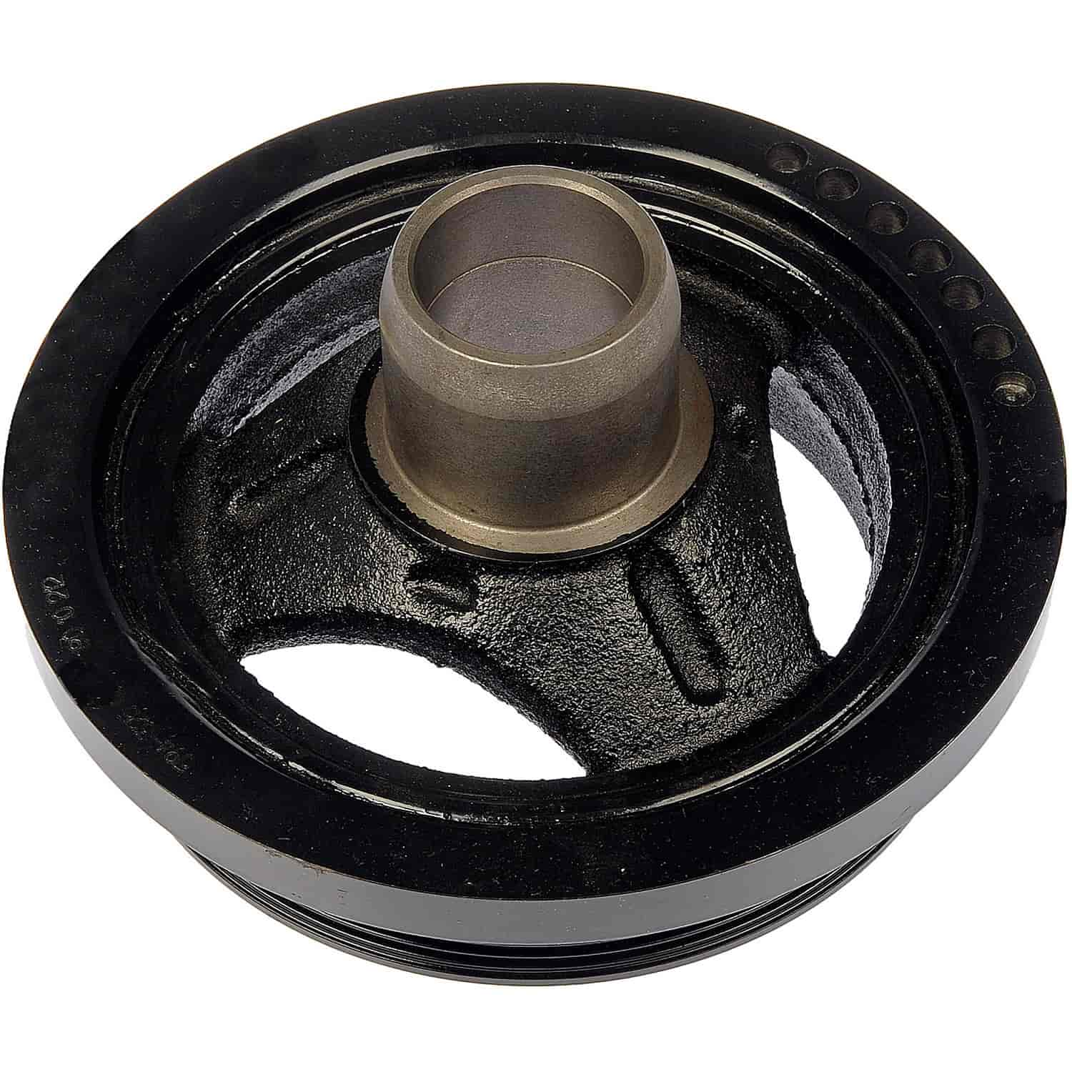 Dorman Products 594-325