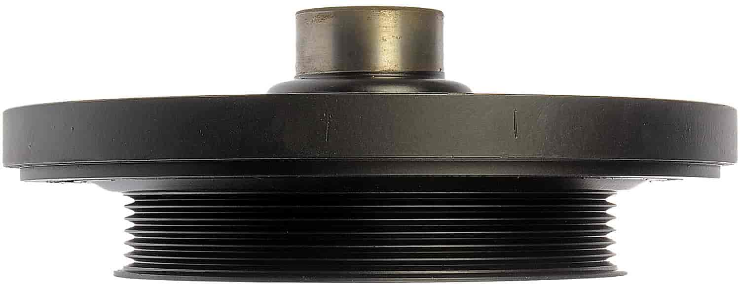 Dorman Products 594-326