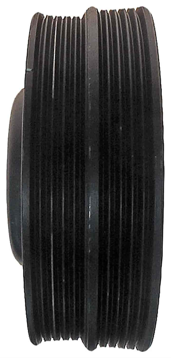 Dorman Products 594-376