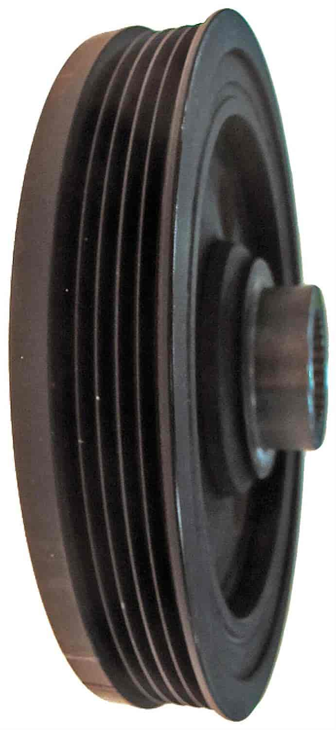 Dorman Products 594-383