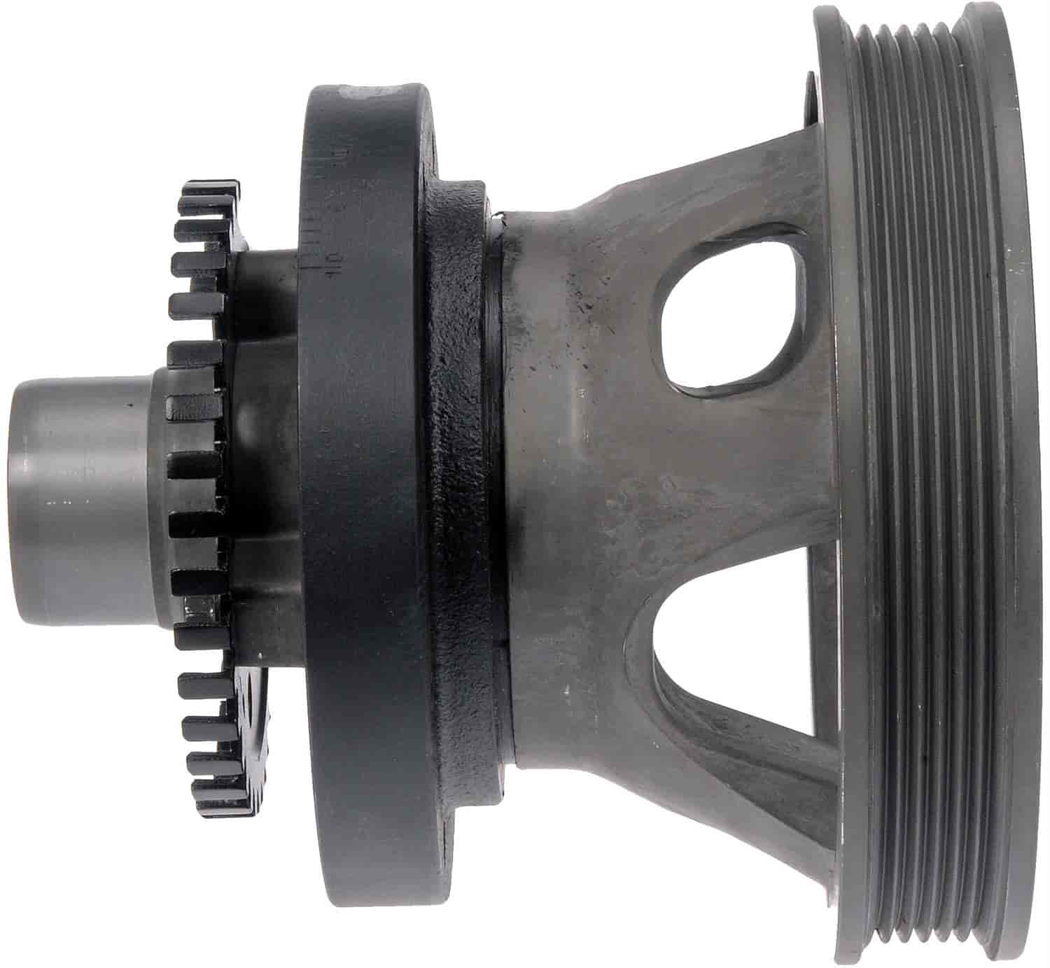 Dorman Products 594-390