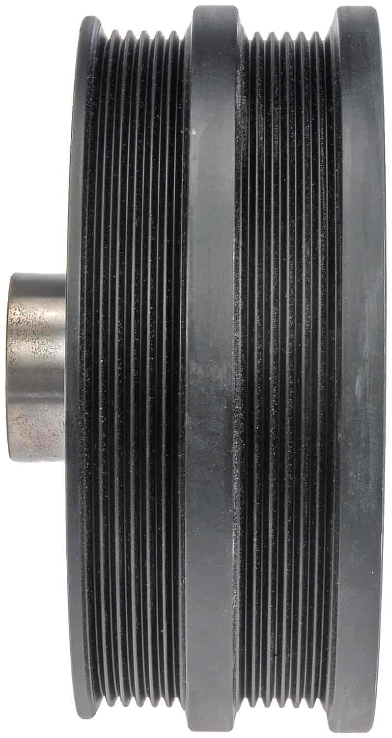 Dorman Products 594-400