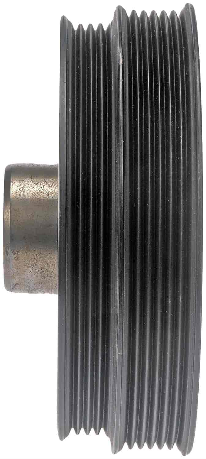 Dorman Products 594-401