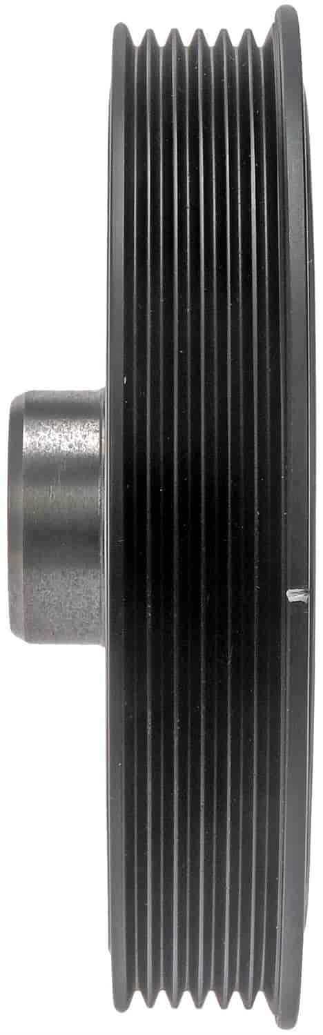 Dorman Products 594-404