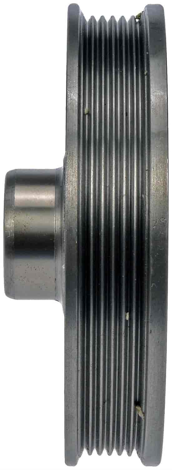 Dorman Products 594-417
