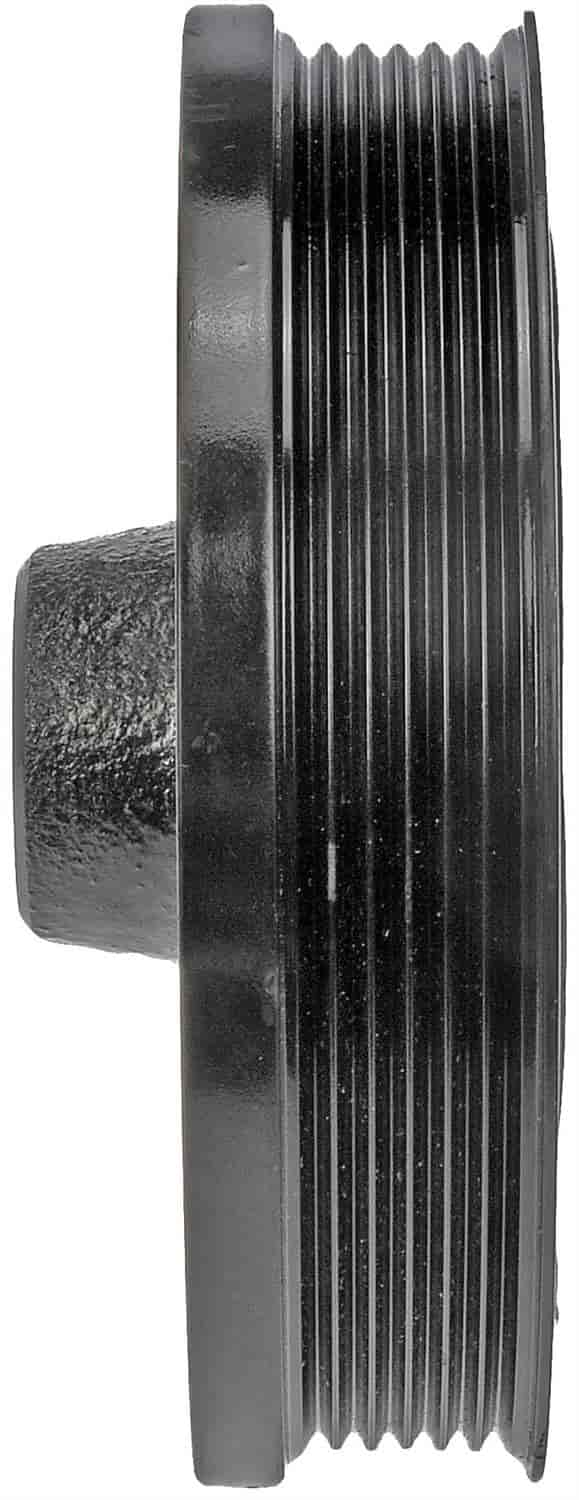 Dorman Products 594-426