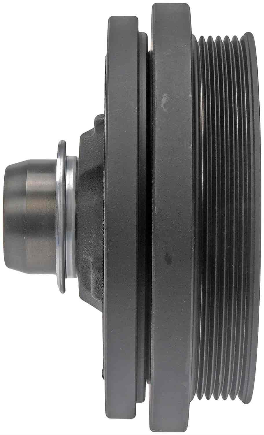 Dorman Products 594-427