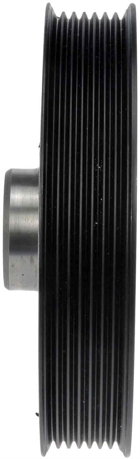 Dorman Products 594-430