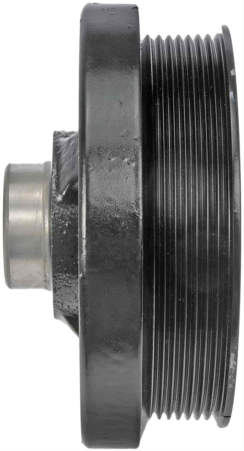 Dorman Products 594-432