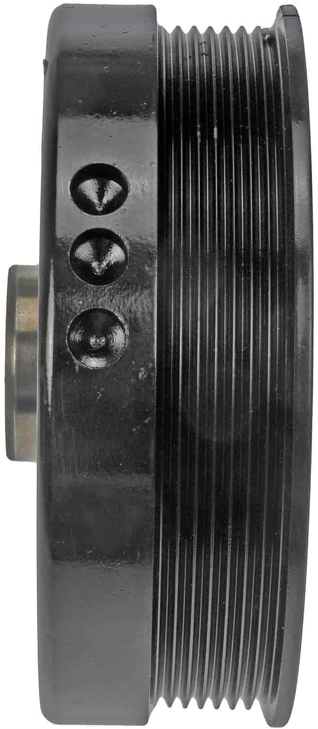 Dorman Products 594-434
