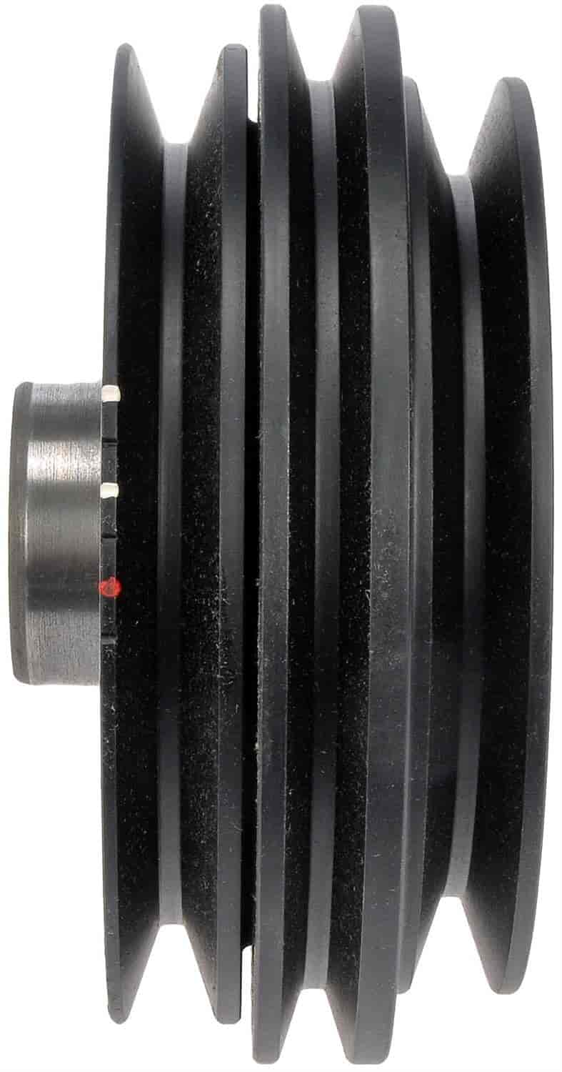Dorman Products 594-435