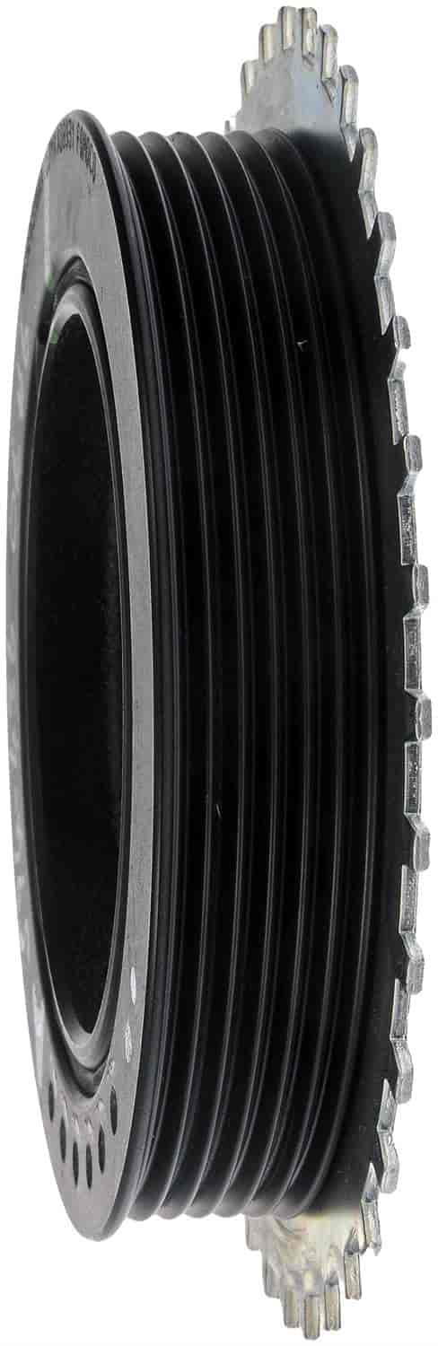 Dorman Products 594-436