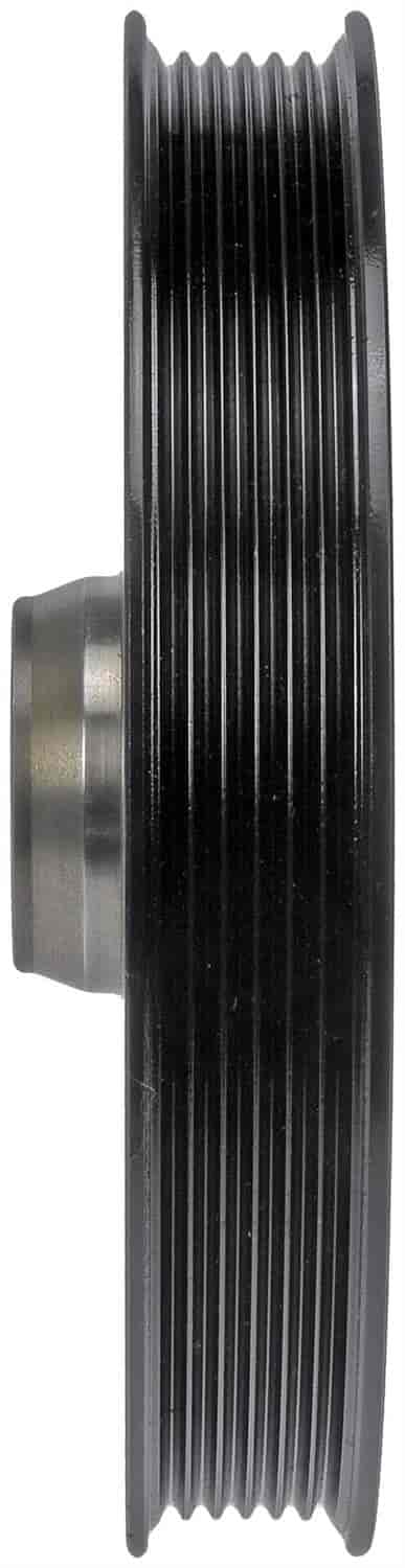 Dorman Products 594-443