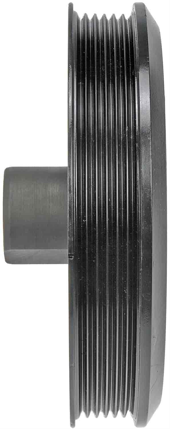 Dorman Products 594-451