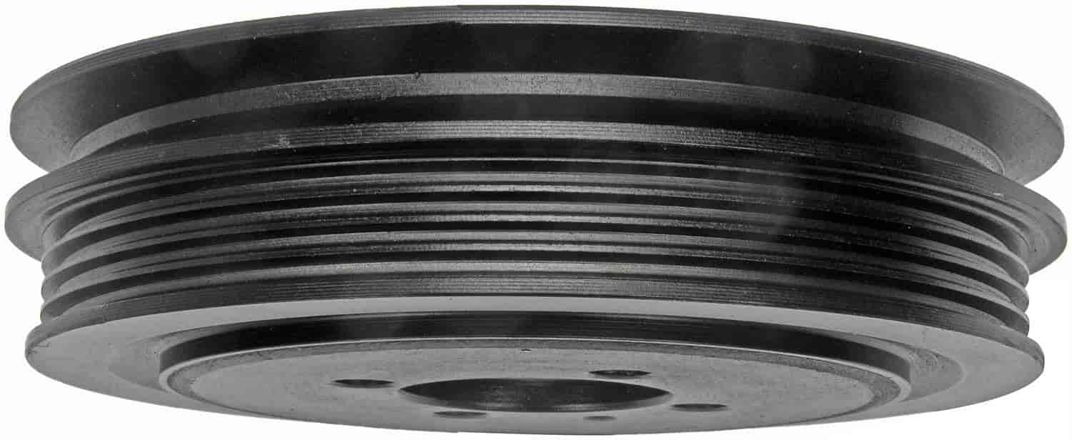 Dorman Products 594-471