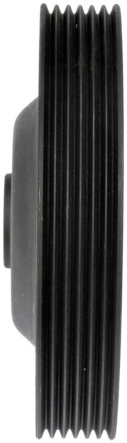 Dorman Products 594-479