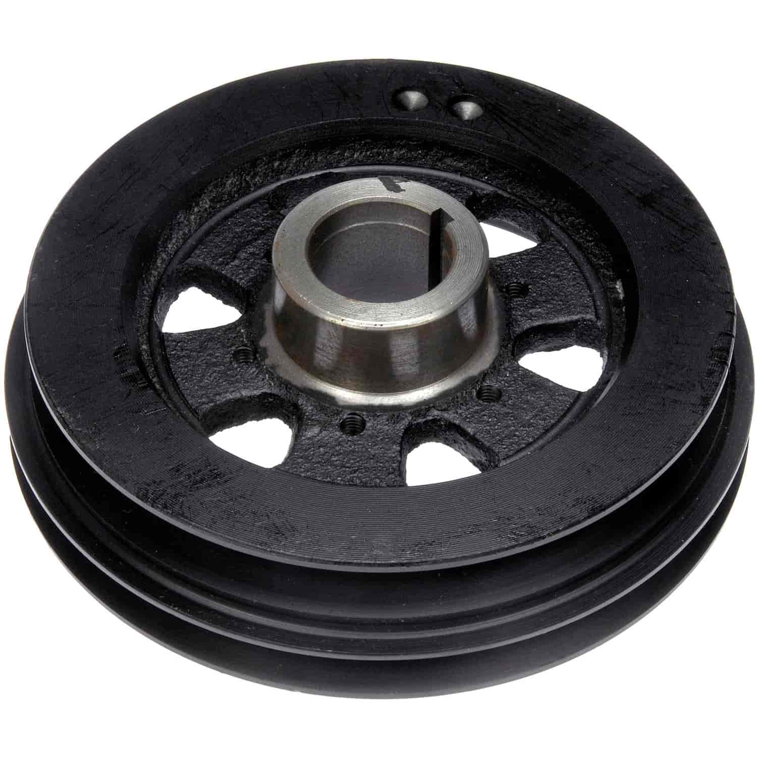 Dorman Products 594-481